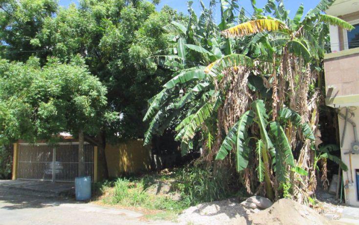Foto de terreno habitacional en venta en, loma de rosales, tampico, tamaulipas, 1942172 no 02