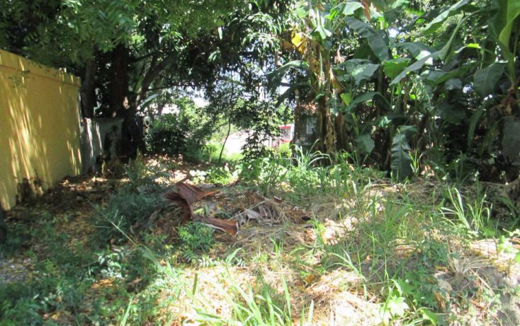Foto de terreno habitacional en venta en, loma de rosales, tampico, tamaulipas, 1942172 no 03
