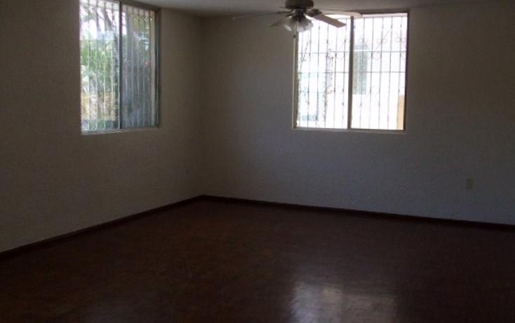 Foto de casa en renta en  , loma de rosales, tampico, tamaulipas, 1942966 No. 02
