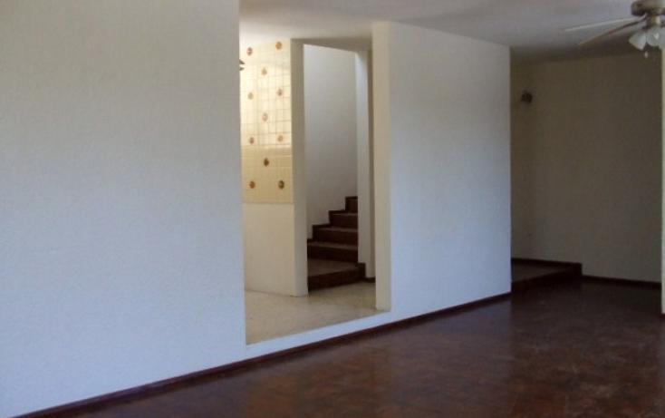 Foto de casa en renta en  , loma de rosales, tampico, tamaulipas, 1942966 No. 03