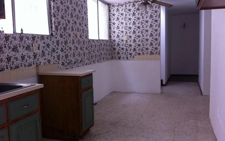 Foto de casa en renta en  , loma de rosales, tampico, tamaulipas, 1942966 No. 04