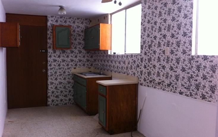 Foto de casa en renta en  , loma de rosales, tampico, tamaulipas, 1942966 No. 05