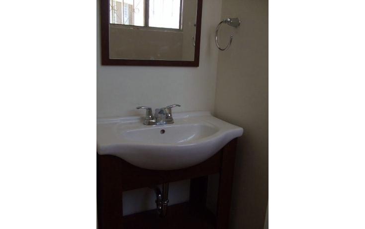 Foto de casa en renta en  , loma de rosales, tampico, tamaulipas, 1942966 No. 08