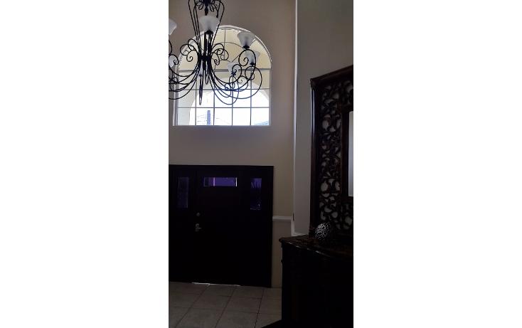 Foto de casa en venta en  , loma de rosales, tampico, tamaulipas, 1948740 No. 03