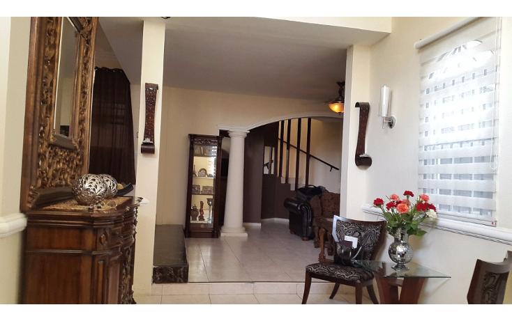 Foto de casa en venta en  , loma de rosales, tampico, tamaulipas, 1948740 No. 04