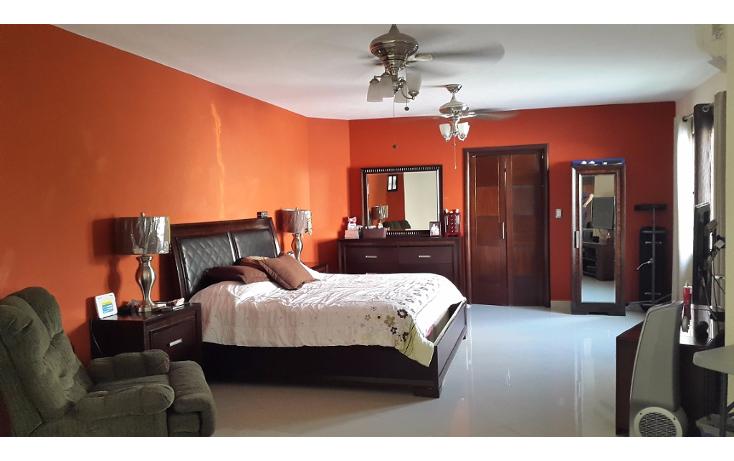 Foto de casa en venta en  , loma de rosales, tampico, tamaulipas, 1948740 No. 09