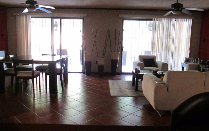 Foto de casa en venta en  , loma de rosales, tampico, tamaulipas, 1960346 No. 02