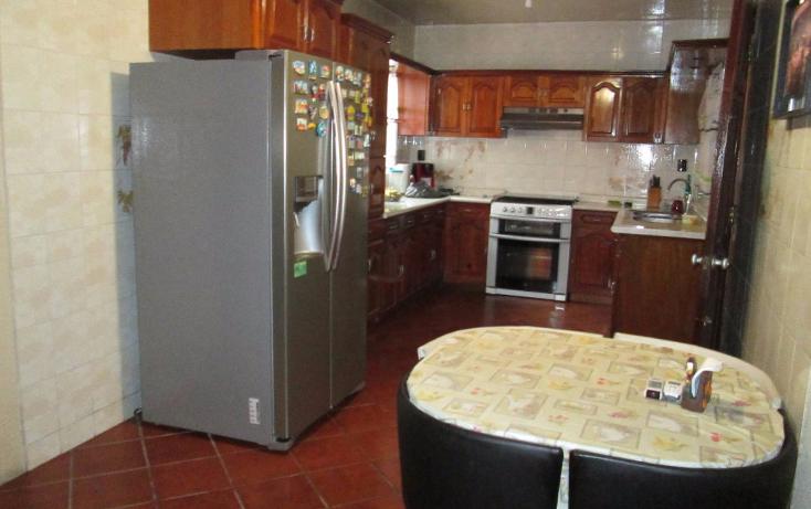 Foto de casa en venta en  , loma de rosales, tampico, tamaulipas, 1960346 No. 03