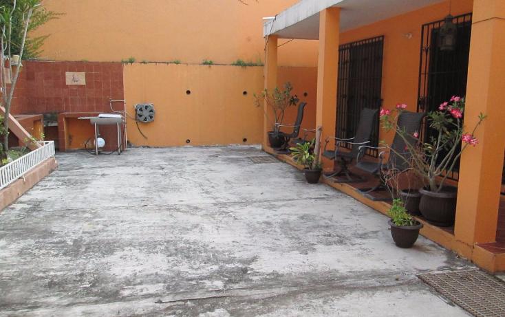 Foto de casa en venta en  , loma de rosales, tampico, tamaulipas, 1960346 No. 04