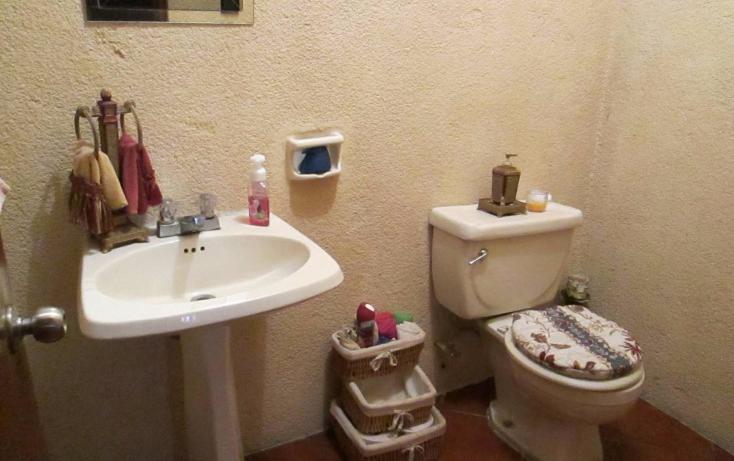 Foto de casa en venta en  , loma de rosales, tampico, tamaulipas, 1960346 No. 07