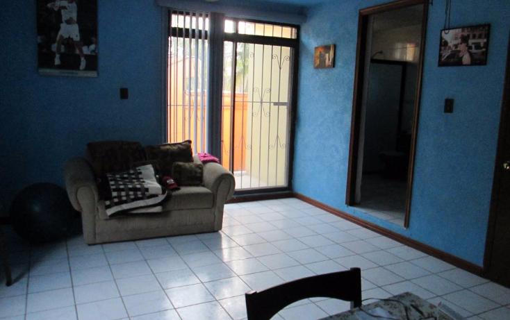 Foto de casa en venta en  , loma de rosales, tampico, tamaulipas, 1960346 No. 14