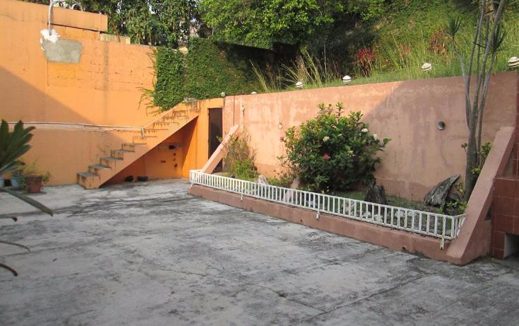 Foto de casa en venta en  , loma de rosales, tampico, tamaulipas, 1960346 No. 18