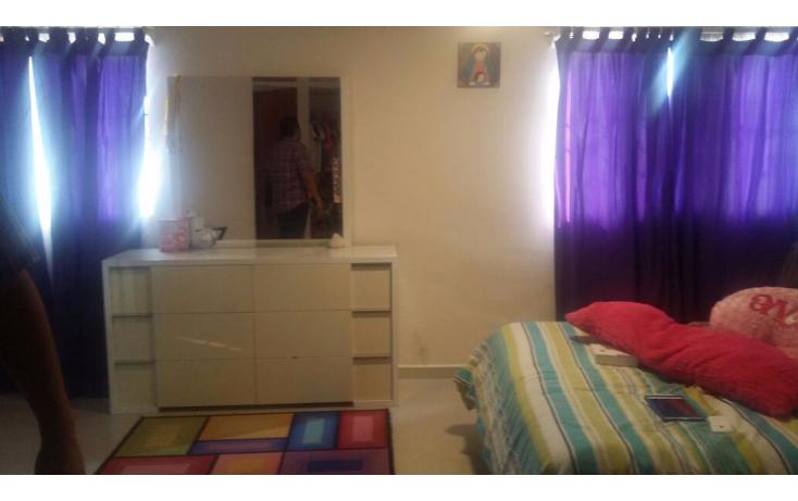 Foto de casa en venta en  , loma de rosales, tampico, tamaulipas, 1961924 No. 02