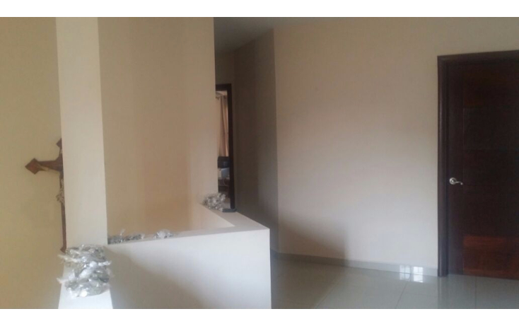 Foto de casa en venta en  , loma de rosales, tampico, tamaulipas, 1961924 No. 03