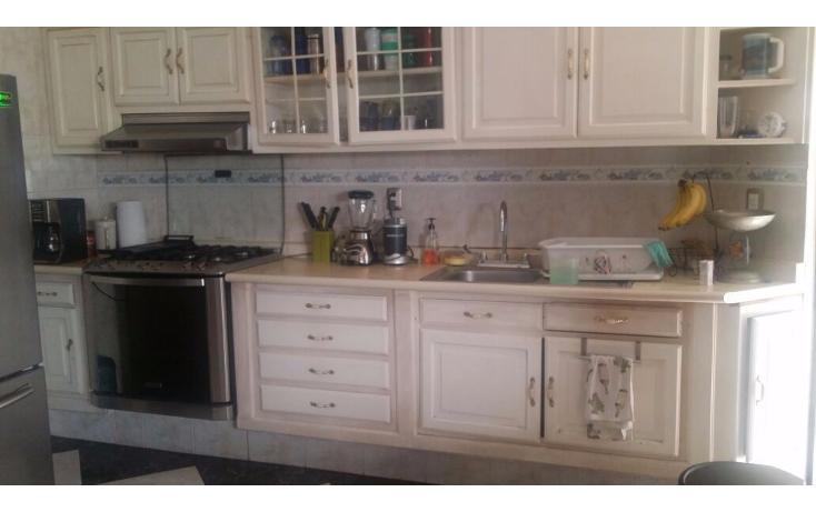 Foto de casa en venta en  , loma de rosales, tampico, tamaulipas, 1961924 No. 04