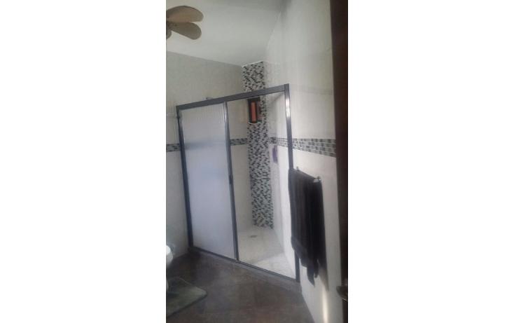 Foto de casa en venta en  , loma de rosales, tampico, tamaulipas, 1961924 No. 06