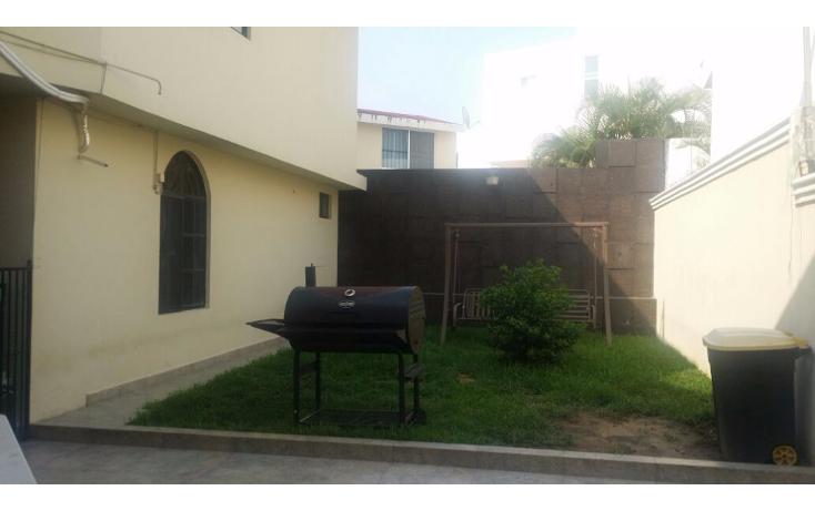 Foto de casa en venta en  , loma de rosales, tampico, tamaulipas, 1961924 No. 08