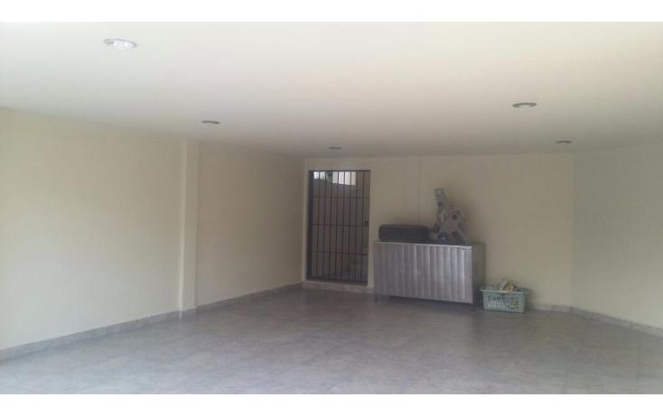 Foto de casa en venta en  , loma de rosales, tampico, tamaulipas, 1961924 No. 11
