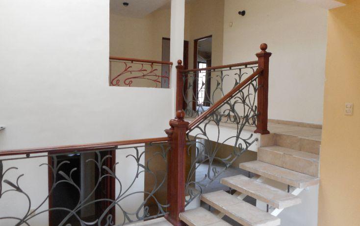 Foto de casa en condominio en venta en, loma de rosales, tampico, tamaulipas, 1974742 no 01
