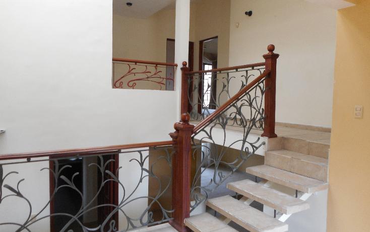 Foto de casa en venta en  , loma de rosales, tampico, tamaulipas, 1974742 No. 01