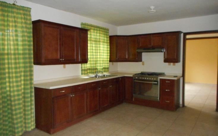 Foto de casa en venta en  , loma de rosales, tampico, tamaulipas, 1974742 No. 02