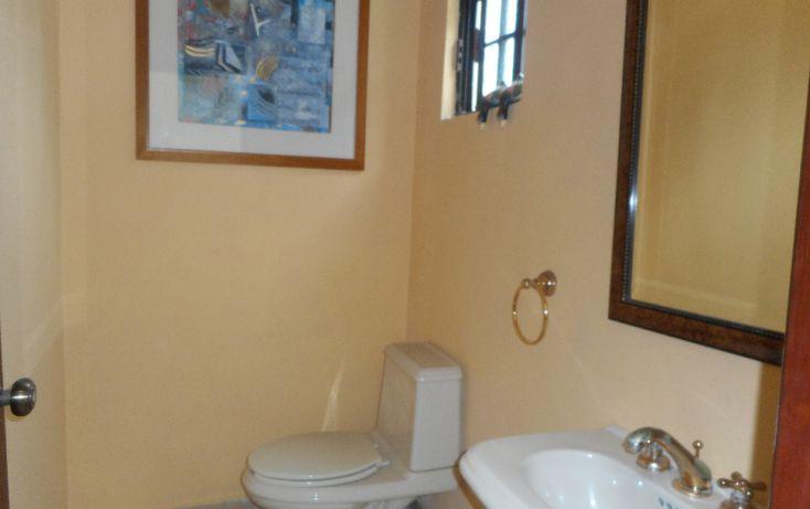 Foto de casa en condominio en venta en, loma de rosales, tampico, tamaulipas, 1974742 no 03