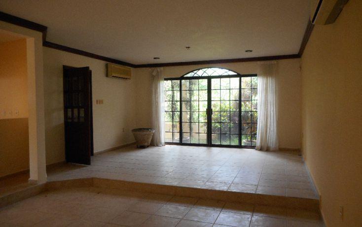 Foto de casa en condominio en venta en, loma de rosales, tampico, tamaulipas, 1974742 no 04