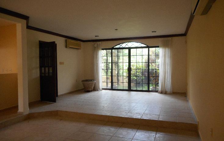 Foto de casa en venta en  , loma de rosales, tampico, tamaulipas, 1974742 No. 04
