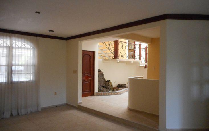 Foto de casa en condominio en venta en, loma de rosales, tampico, tamaulipas, 1974742 no 05