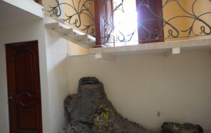 Foto de casa en condominio en venta en, loma de rosales, tampico, tamaulipas, 1974742 no 06