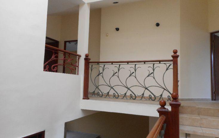 Foto de casa en condominio en venta en, loma de rosales, tampico, tamaulipas, 1974742 no 07