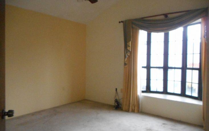 Foto de casa en condominio en venta en, loma de rosales, tampico, tamaulipas, 1974742 no 08