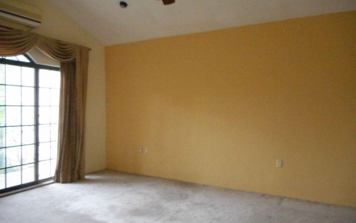Foto de casa en condominio en venta en, loma de rosales, tampico, tamaulipas, 1974742 no 09