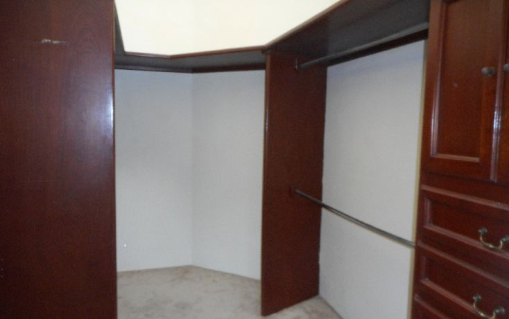 Foto de casa en condominio en venta en, loma de rosales, tampico, tamaulipas, 1974742 no 10