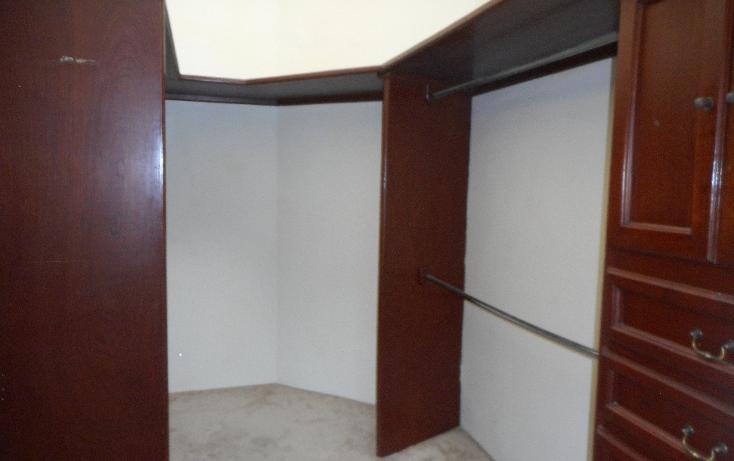 Foto de casa en venta en  , loma de rosales, tampico, tamaulipas, 1974742 No. 10