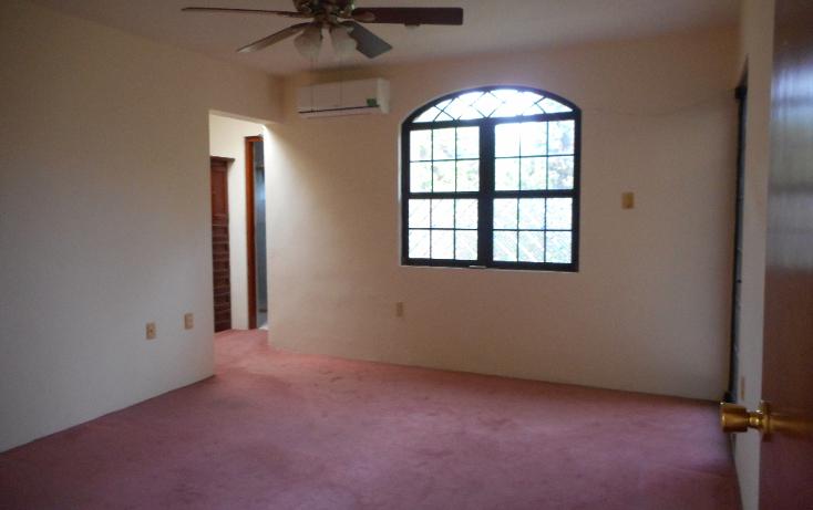 Foto de casa en venta en  , loma de rosales, tampico, tamaulipas, 1974742 No. 11
