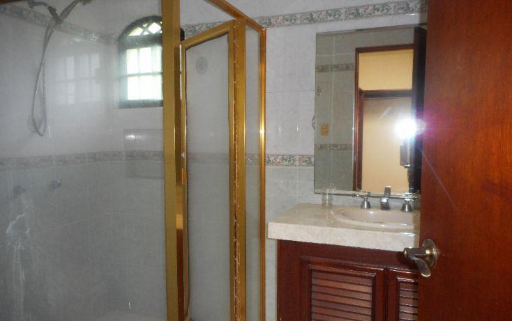 Foto de casa en condominio en venta en, loma de rosales, tampico, tamaulipas, 1974742 no 12