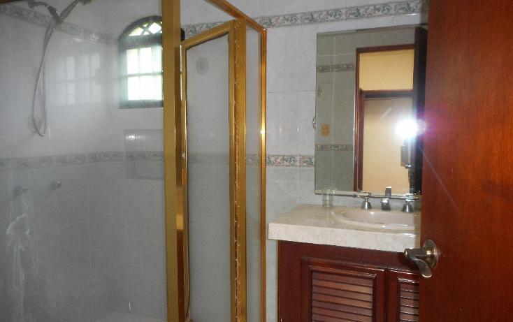 Foto de casa en venta en  , loma de rosales, tampico, tamaulipas, 1974742 No. 12
