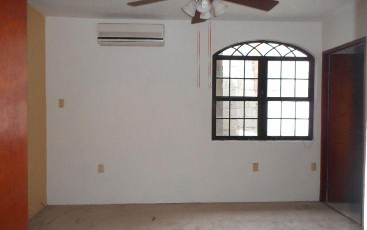 Foto de casa en condominio en venta en, loma de rosales, tampico, tamaulipas, 1974742 no 13