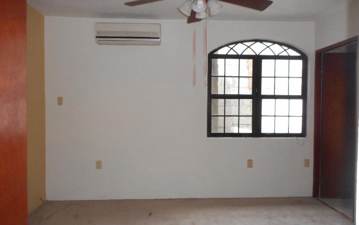 Foto de casa en venta en  , loma de rosales, tampico, tamaulipas, 1974742 No. 13