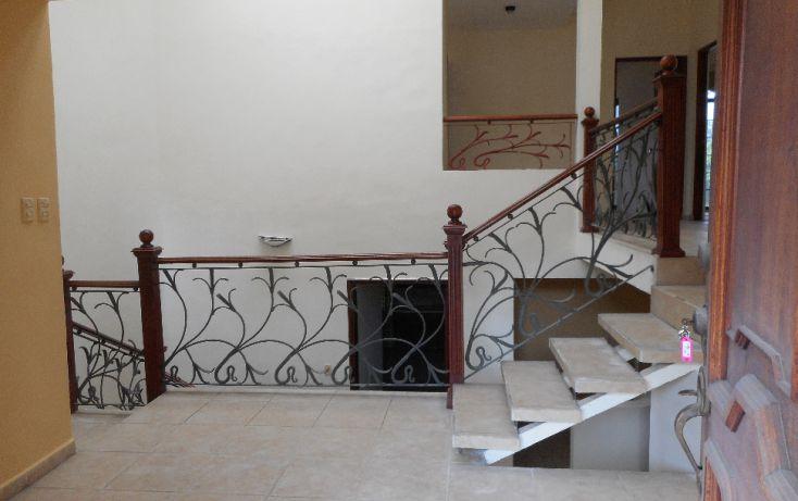 Foto de casa en condominio en venta en, loma de rosales, tampico, tamaulipas, 1974742 no 14
