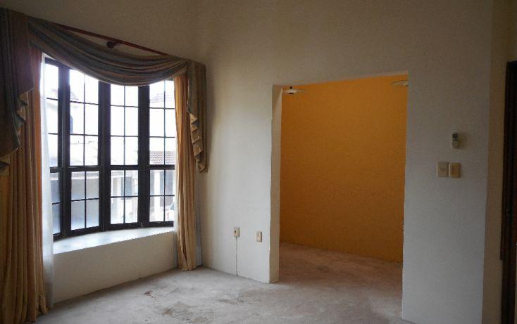 Foto de casa en condominio en venta en, loma de rosales, tampico, tamaulipas, 1974742 no 15