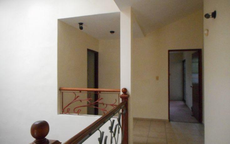 Foto de casa en condominio en venta en, loma de rosales, tampico, tamaulipas, 1974742 no 16
