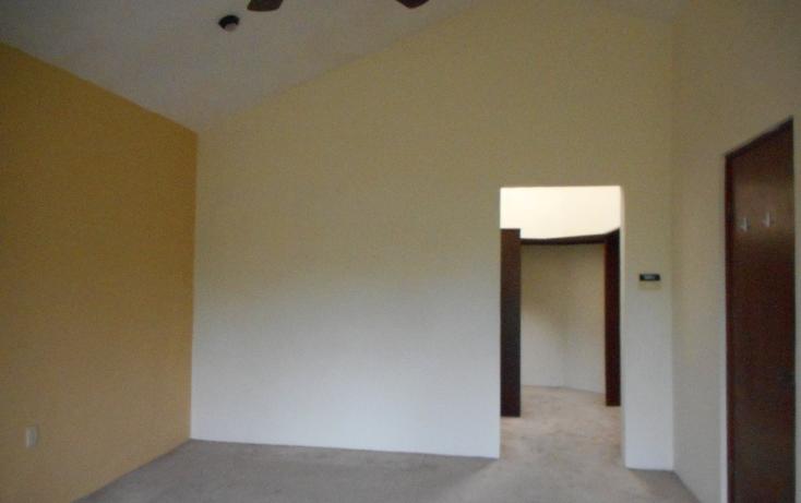 Foto de casa en venta en  , loma de rosales, tampico, tamaulipas, 1974742 No. 17