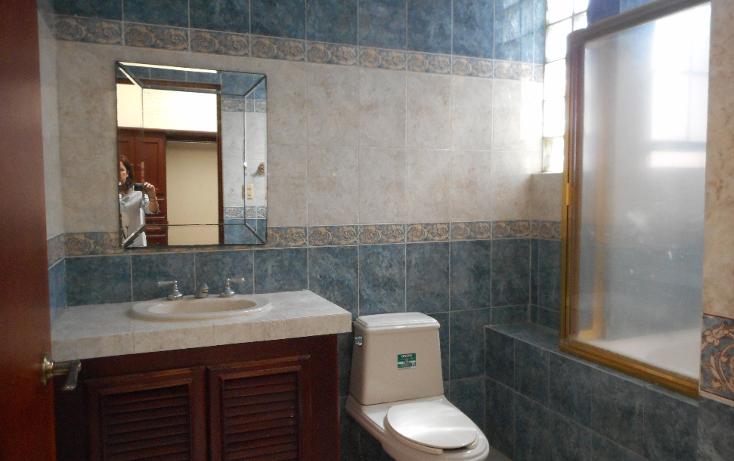 Foto de casa en venta en  , loma de rosales, tampico, tamaulipas, 1974742 No. 18