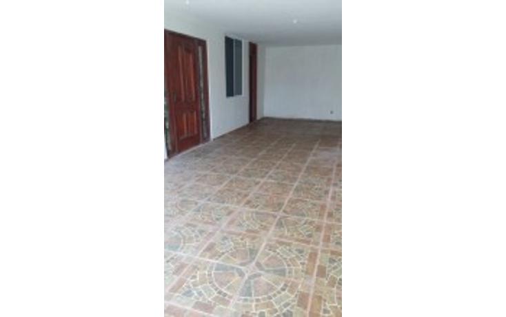 Foto de casa en venta en  , loma de rosales, tampico, tamaulipas, 1975598 No. 04