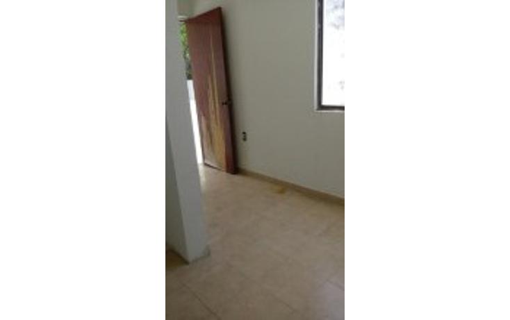 Foto de casa en venta en  , loma de rosales, tampico, tamaulipas, 1975598 No. 07
