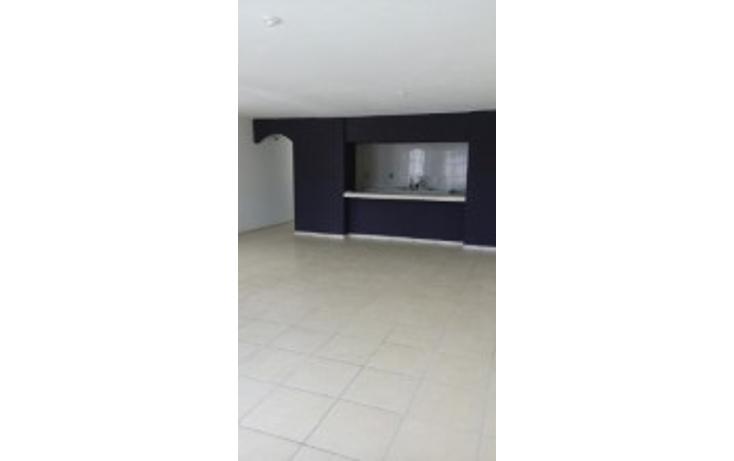 Foto de casa en venta en  , loma de rosales, tampico, tamaulipas, 1975598 No. 19