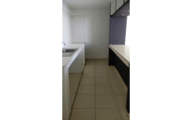 Foto de casa en venta en  , loma de rosales, tampico, tamaulipas, 1975598 No. 20