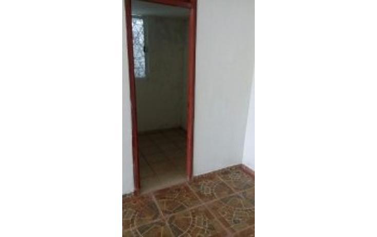 Foto de casa en venta en  , loma de rosales, tampico, tamaulipas, 1975598 No. 24